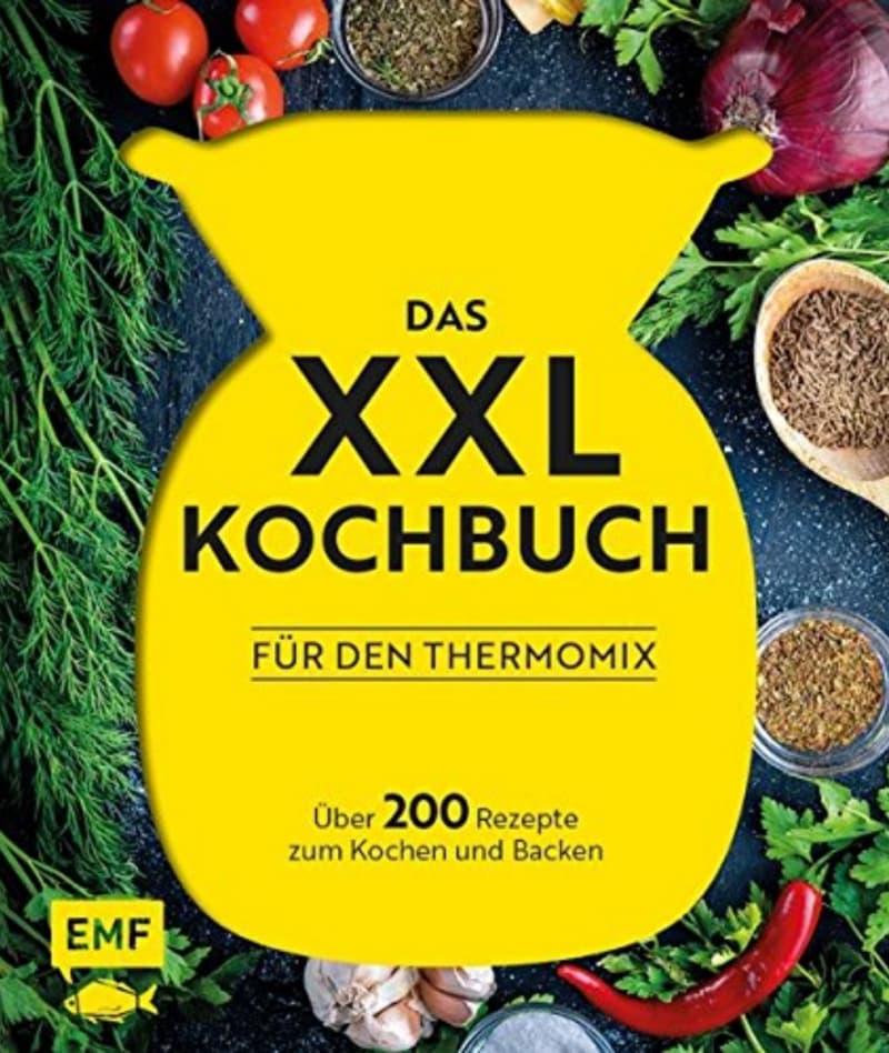 Klarstein Küchenmaschine Rezepte 2021