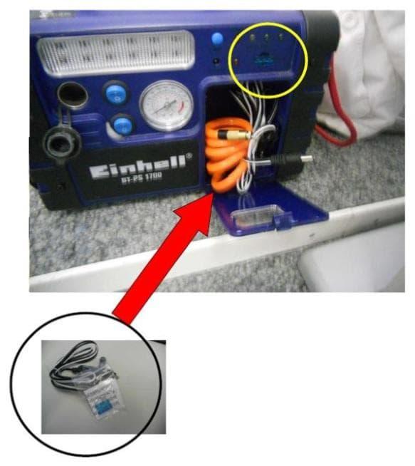 Hilfe anleitungen f r einhell bt ps 1700 energiestation - Einhell gartenpumpe anleitung ...