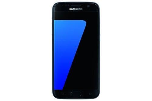 Samsung Galaxy S7 Sim Karte Einsetzen.Hilfe Anleitungen Für Samsung Galaxy S7