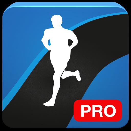 Runtastic PRO GPS Running