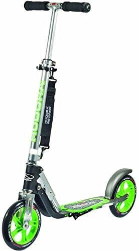 Hudora 14695 - Big Wheel