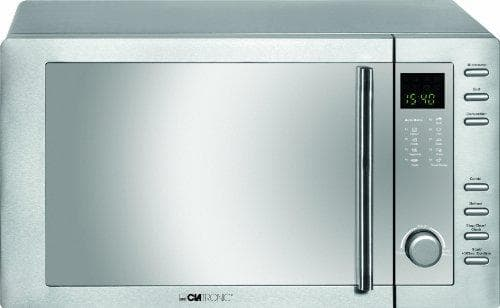 Clatronic MWG 775 H Mikrowelle