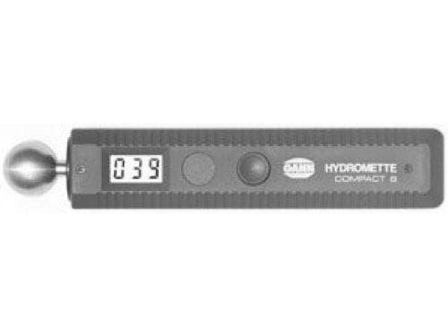 Feuchteindikator Hydromette COMPACT B