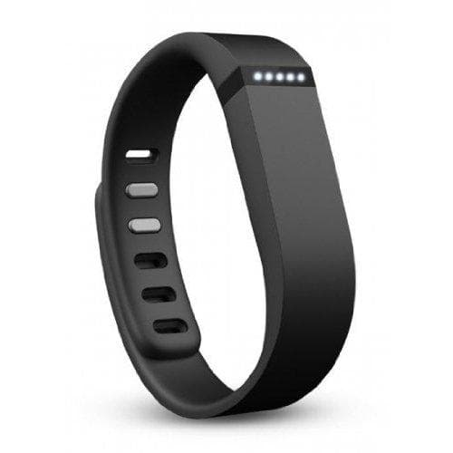 Fitbit Flex Fitness-Tracker