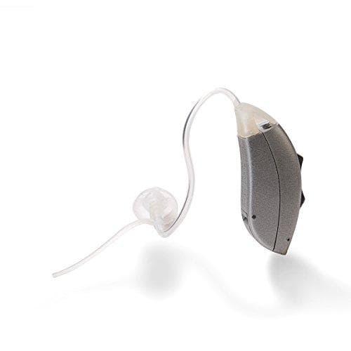 Herbie Life® Sonar R High Performance Hörgerät
