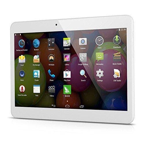 Sim Karte Für Tablet.Hilfe Anleitungen Für Acepad 10 Zoll Tablet