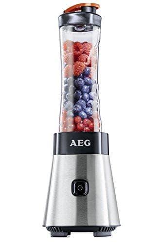 AEG Standmixer SB2400