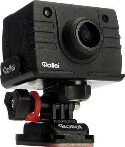 Rollei Actioncam 5S WiFi