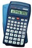 Genie 52 SC Taschenrechner