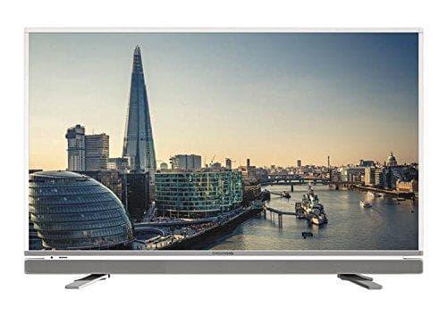 Grundig 32 GFW 6628 Fernseher