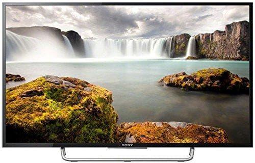 Sony KDL-32W705C Fernseher