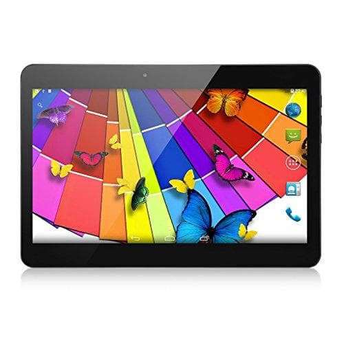 Excelvan 10 Zoll HD Tablet PC