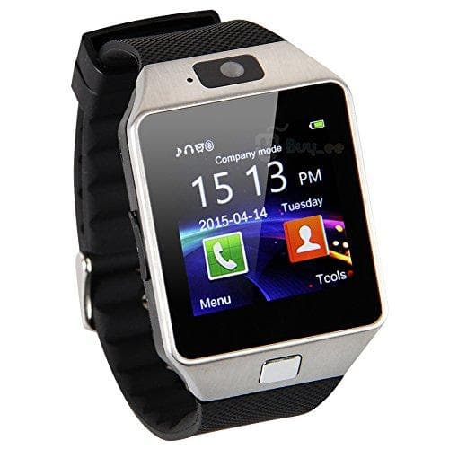 Buyee® DZ09 SmartWatch