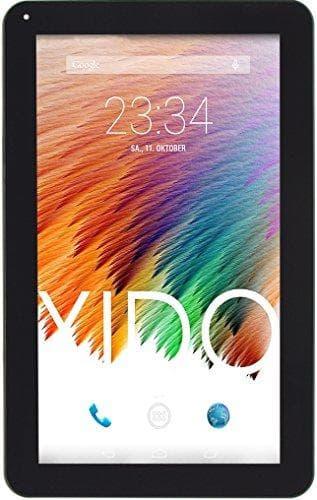 XIDO X111 Tablet-PC