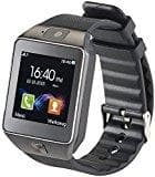 simvalley Smartwatch PW-430