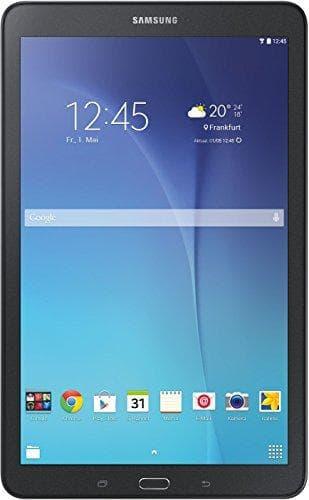 Samsung Galaxy Tab E T560N