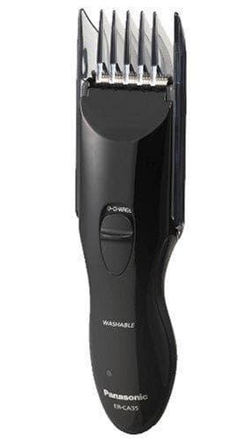 Panasonic ER-CA35-K Haarschneider