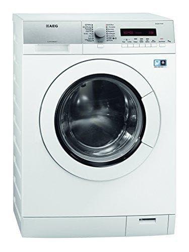 AEG L76471PFL Waschmaschine