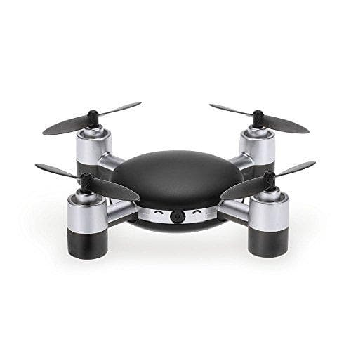 Goolsky MJX X916H Quadcopter/Drohne