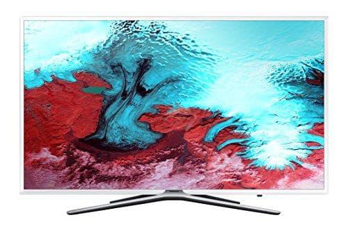 Samsung UE40K5589 Fernseher