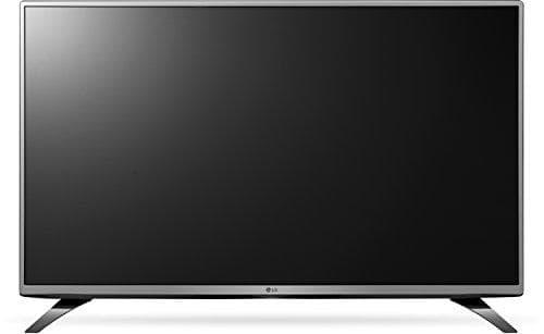 LG LH560V LED-TV