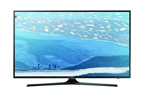Samsung UE43KU6079