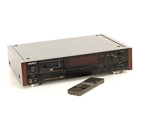 Sony DTC-59 ES DAT-Rekorder