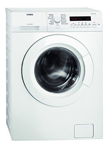 AEG L72675FL Waschmaschine