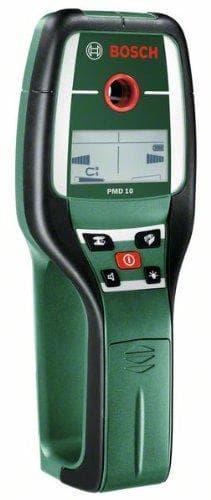 Bosch PMD 10 Ortungsgerät