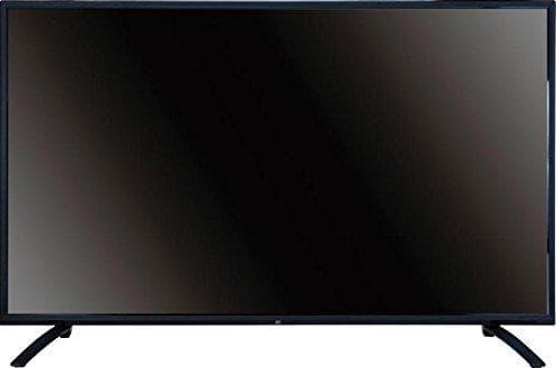 JTC DVX3 LCD/LED-TV