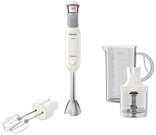 Philips HR 1646 Stabmixer