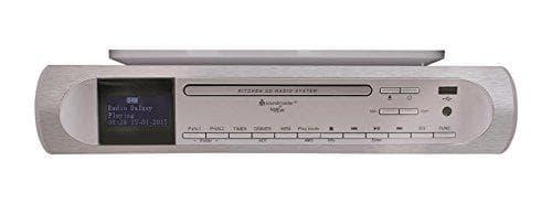 Soundmaster UR 2170 Küchenradio