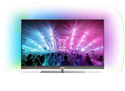 Philips 55PUS7181 4K-TV