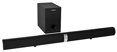 Telefunken SBS100W TV-Soundbar