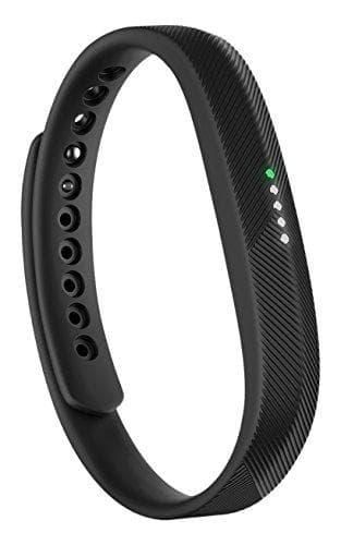Fitbit Flex 2 Fitness Armband