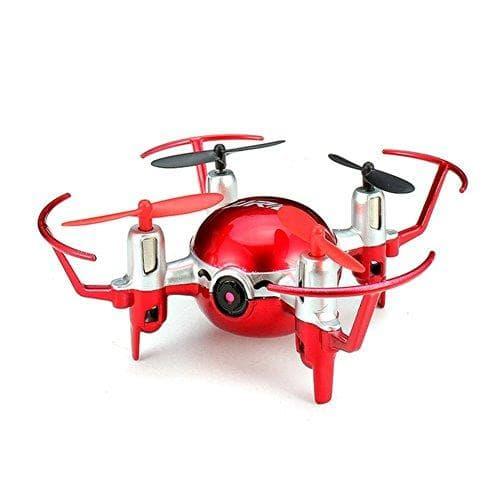 JJRC H30C Mini-Quadcopter