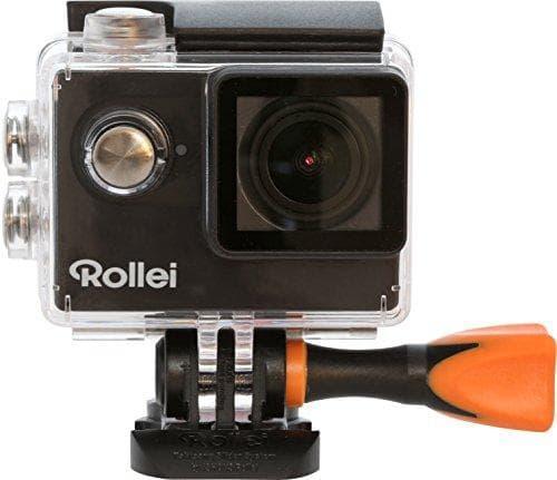 Rollei 425 Actioncam