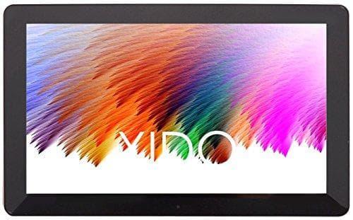 XIDO Z110 Tablet-PC