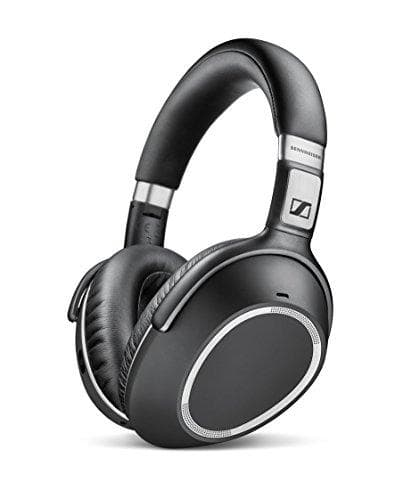 Sennheiser PXC 550 Wireless Kopfhörer