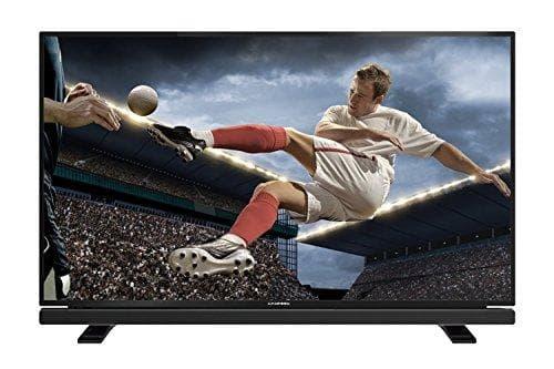 Grundig GFB 6621 Full-HD Fernseher