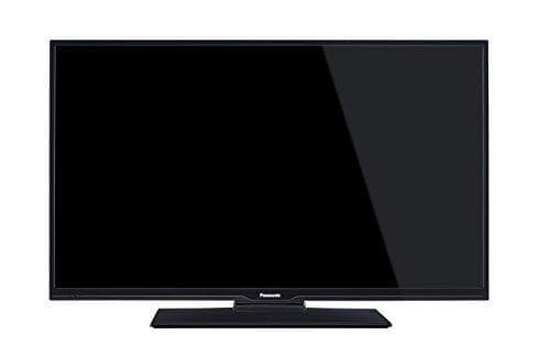 Panasonic TX-DW334 LED-TV