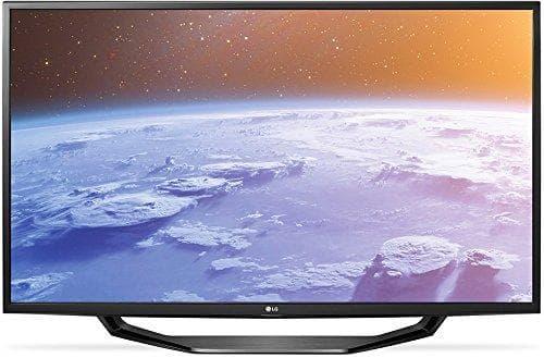 LG UH620V Ultra HD-TV