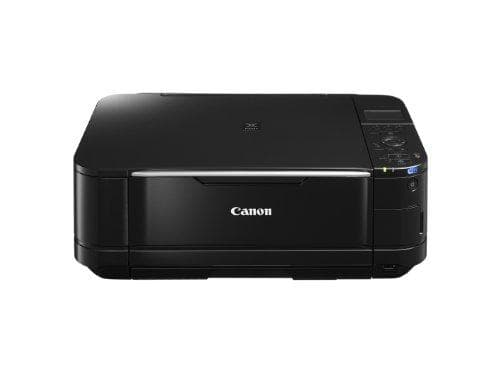 Canon Pixma MG5250 3in1 Drucker