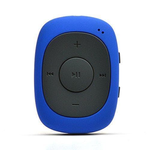AGPTek G02 MP3-Player