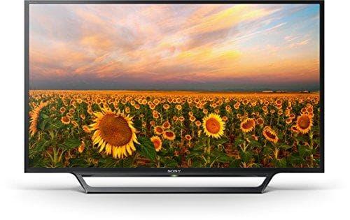 Sony KDL-40RD455 Fernseher