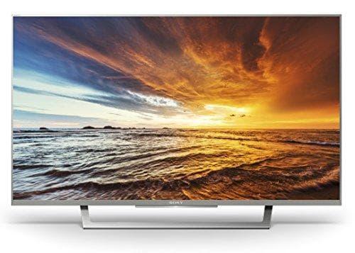 Sony KDL-32WD757 Fernseher