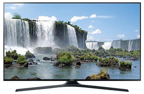 Samsung J6250 Fernseher