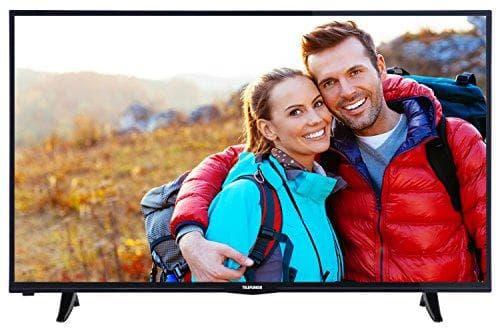 Telefunken XF50A401 Full-HD Fernseher