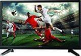 STRONG SRT 24HY4003 Fernseher