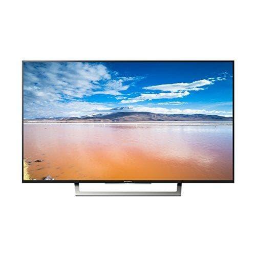 Sony KD-49XD8305 Fernseher